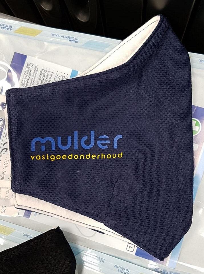 Mulder VGO 716x960 1